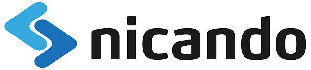 Nicando Software GmbH