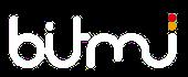Mitglied im Bundesverband IT-Mittelstand e.V.