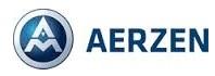 Aerzener Logo