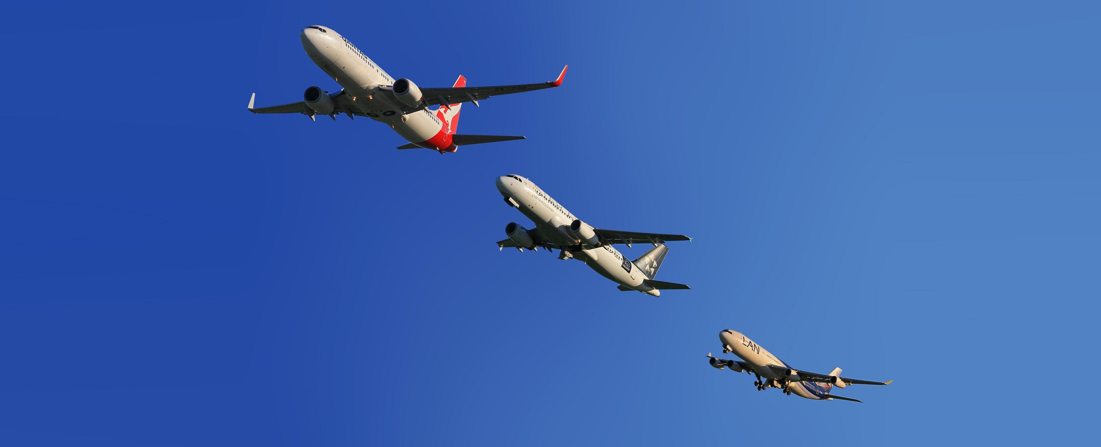 aircraft-123005-Kopie-Kopie