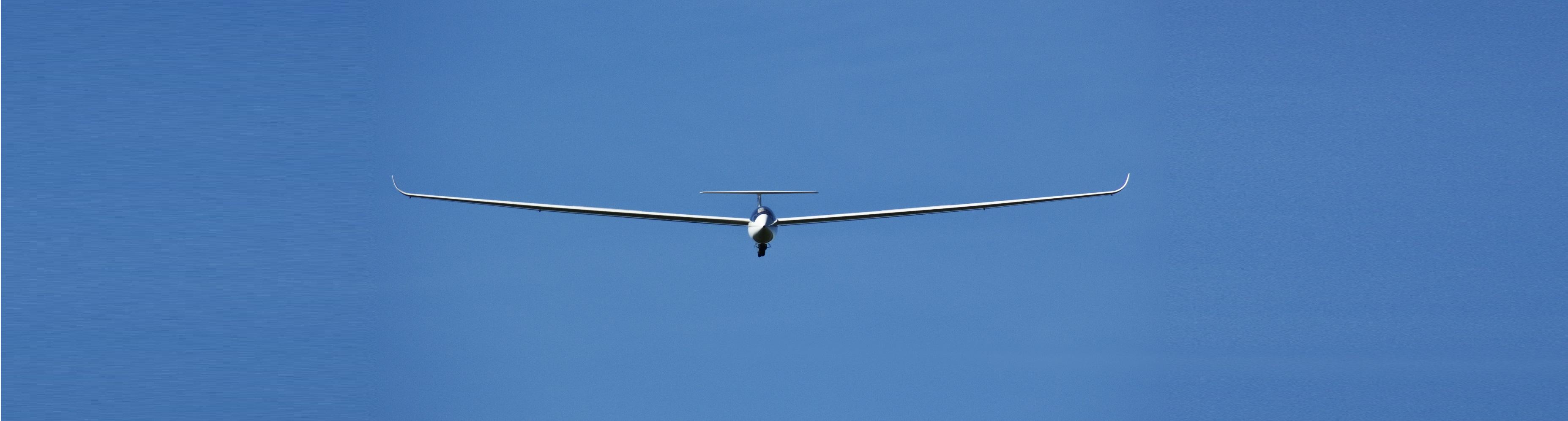 sailplane-872945-Kopie-klein