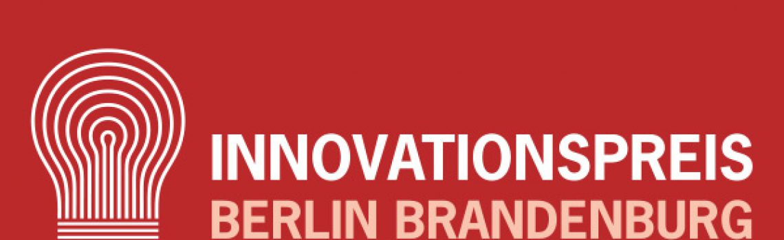 Es bleibt spannend – Innovationspreis 2017 – Wir sind noch dabei