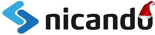 Nicando Software GmbH