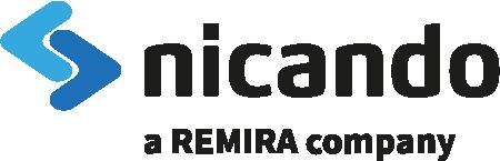 Nicando Software GmbH, a REMIRA company